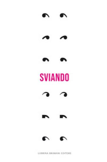 Sviando - A. Pozzi   Jonathanterrington.com