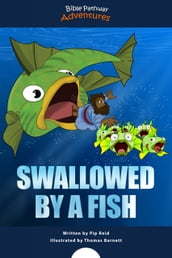 Swallowed by a Fish