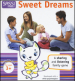 Sweet dreams. A sharing and listening family game. Con 30 carte