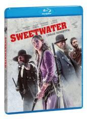 Sweetwater - Dolce vendetta (Blu-Ray)