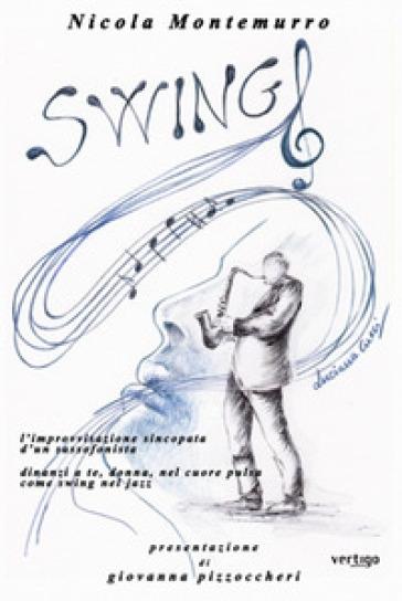 Swing - Nicola Montemurro |