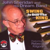 Swing is still king