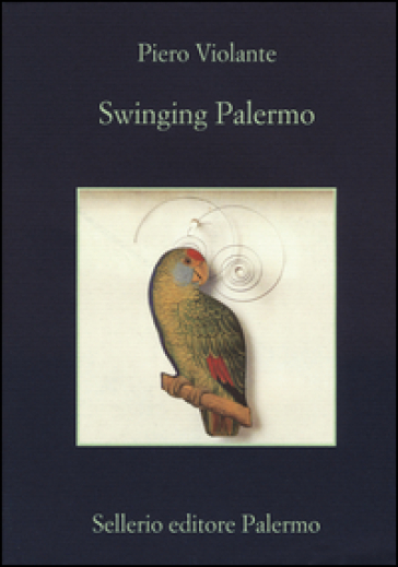 Swinging Palermo