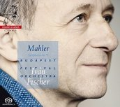 Symphony no.9 in.. -sacd-