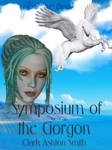 Symposium of the Gorgon