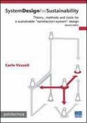 System design for sustainability