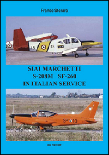 T-6 Texan & Harvard in italian service. Ediz. italiana e inglese - Franco Storaro   Rochesterscifianimecon.com
