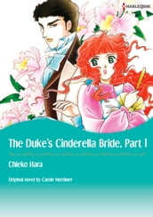 THE DUKE S CINDERELLA BRIDE 1