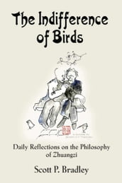 THE INDIFFFERENCE OF BIRDS