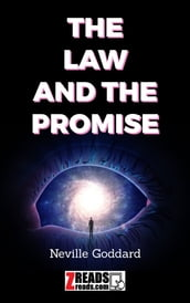 THE LAW AND THE PROMIS