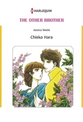 THE OTHER BROTHER (Harlequin Comics)