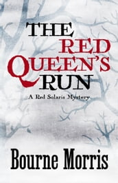 THE RED QUEEN S RUN