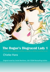 THE ROGUE S DISGRACED LADY 1