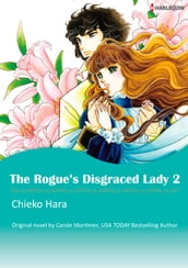THE ROGUE S DISGRACED LADY 2