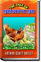 THE TALE OF HENRIETTA HEN