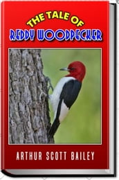THE TALE OF REDDY WOODPECKER