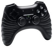 THR - Controller T-Wireless Black
