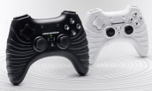 THR - Controller T-Wireless Duo Pack