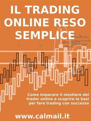Siti per fare trading on line