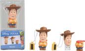 prezzo TRIBE USB Key Toystory Woody 16Gb in offerta