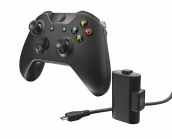TRUST GXT 230 Charge&Play Kit XONE