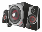 TRUST GXT 38 2.1 Ultim. Bass Speaker Set