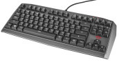 TRUST GXT 870 Mechanical Gaming Keyboard