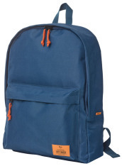 TRUST Zaino City Cruiser Laptop 16  Blue