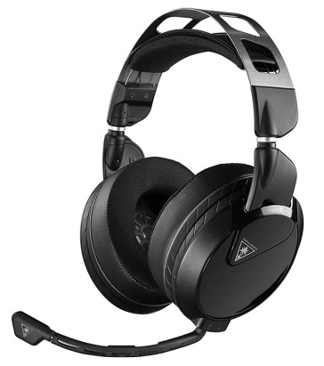 TURTLEBEACH Atlas Elite