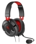 TURTLEBEACH Cuffie Recon 50