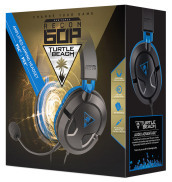 TURTLEBEACH Cuffie Recon 60P