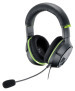 TURTLEBEACH Cuffie X04 XONE