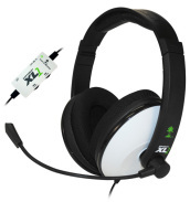 TURTLEBEACH Cuffie XL1 X360
