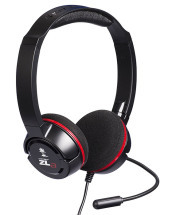 TURTLEBEACH Cuffie ZLa PC