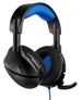 TURTLEBEACH Stealth 300 PS4