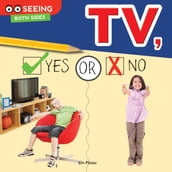TV, Yes or No