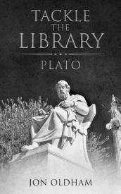Tackle the Library - Plato