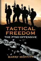Tactical Freedom: