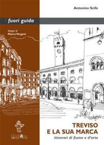 Tacuinum etrusco. Itinerario d'archeologia gastronomica. E-book. Formato PDF - Alessandro Revelli Sorini | Rochesterscifianimecon.com