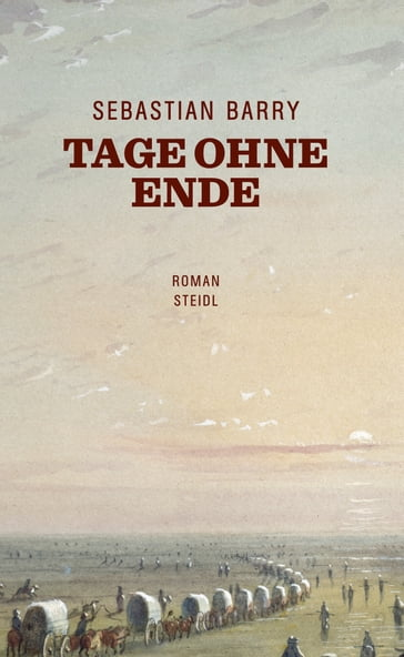Tage ohne Ende