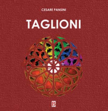 Taglioni - Cesare Pansini  
