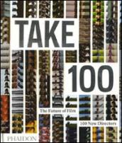 Take 100. Ediz. illustrata