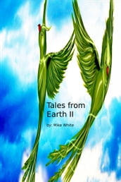 Tales From Earth II