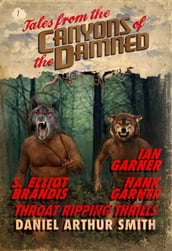Tales from the Canyons of the Damned: No. 7