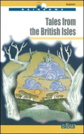 Tales from the british isles. Con espansione online. Con CD Audio