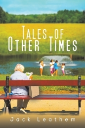 Tales of Other Times