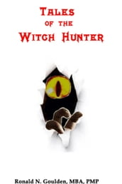 Tales of the Witch Hunter