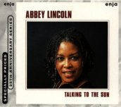 Talking to the sun - & s.coleman-j.weidm
