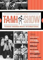Tami show (collector