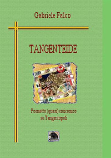 Tangenteide - Gabriele Falco pdf epub